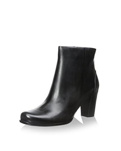 Ecco Women's Pretoria Ankle Bootie