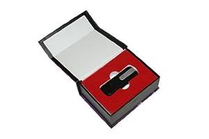 USB-Stick Datenstick mit eingebauter Videokamera Spion Kamera + Motion Control Funktion - RBrothersTechnologie