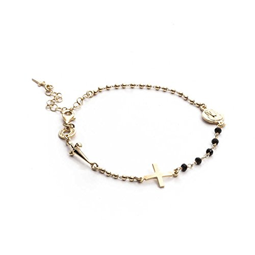 bracciale-uomo-gioielli-cesare-paciotti-casual-cod-jpbr1298g