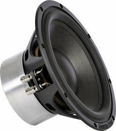 Ground-Zero-GZPW-Reference-250-High-End-25-cm-10-Subwoofer