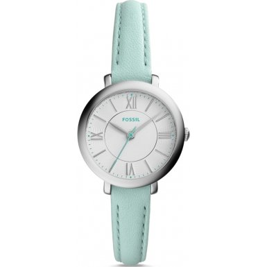 Fossil ES3936 Reloj de Damas