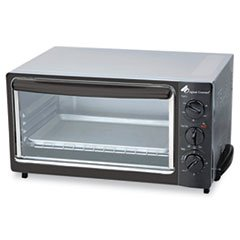 ** Multi-Function Toaster Oven with Big Discount
