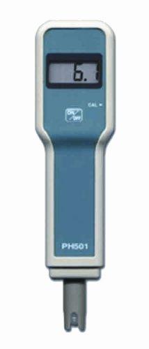 General Tools & Instruments Ph501 Digital Pocket Ph Meter