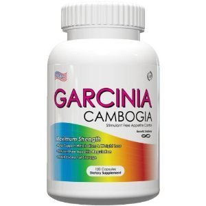Can You Take Garcinia Cambogia With Raspberry Ketones And White Bean