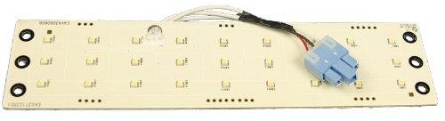Lg Electronics Eav43060804 Refrigerator Led Board