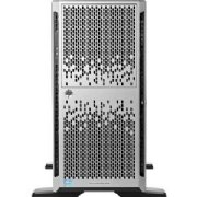 HP ProLiant ML350p Gen8 - Xeon E5-2620 2 GHz