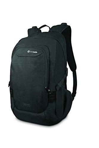 pacsafe-luggage-venture-safe-25l-gii-black-large
