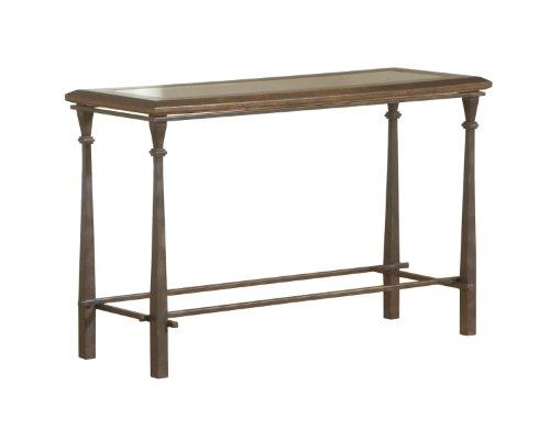 Broyhill Chisholm Sofa Table
