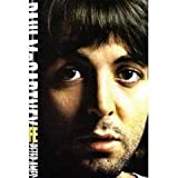 Paul McCartney: A Life (Hardcover)