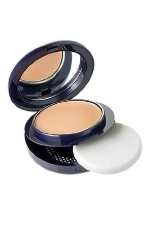 Estee Lauder Resilience Lift Extreme Ultra Firming Creme Compact Makeup Spf 15 05 Shell Beige front-61969
