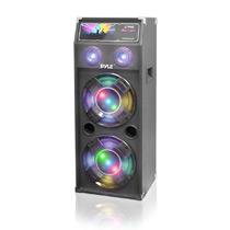 PSUFM1040P - Disco Jam Speaker System