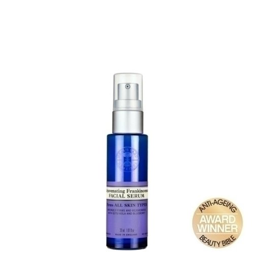 neal-s-yard-remedies-incienso-rejuvenecedor-facial-suero-30-ml