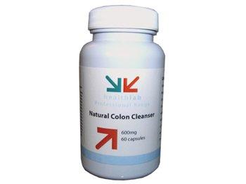 Inner Cleanse / Detox Plus . 60 Capsules. Premium Product.