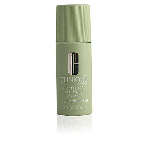 anti-transpirant-deodorantdorant-roll-on-75-ml-original