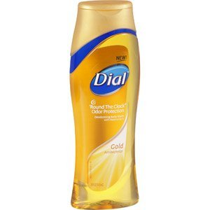 dial-gold-deodorizing-body-wash-with-moisturizers-16-oz-pack-of-3