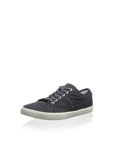 Dolce & Gabbana Men's Casual Sneaker