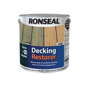 ronseal-dr25l-25l-decking-restorer