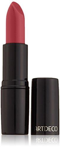 artdeco-perfect-color-lipstick-unisex-lippenstift-farbe-24-turkish-rose-1er-pack-1-x-4-g