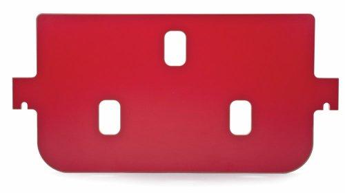 Whitney Bros - Room Divider Basic Panel