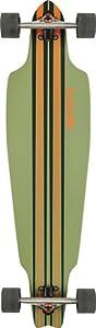 Globe Longboard Prowler Cruiser, Camo, 96,52 x 25,4 cm, 10525060
