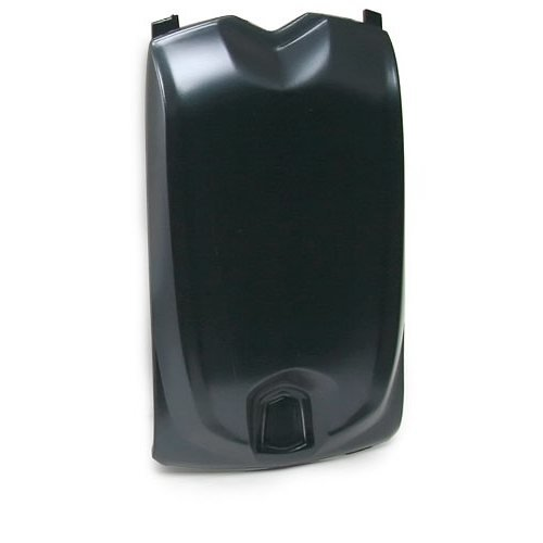 BoxWave ElectraSpan T-Mobile BlackBerry 8700g Extended Battery Cover