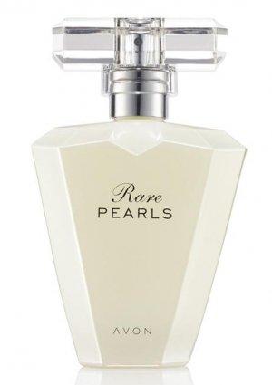 avon-rare-pearls-eau-de-parfum-spray-fur-sie-50ml