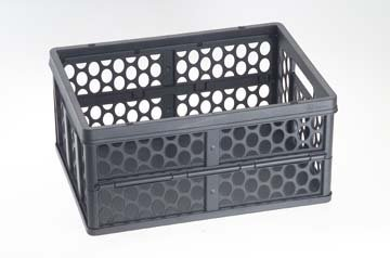 einkaufs-box-pieghevole-antracite
