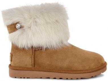 ugg-chaussures-valentina-1012388-chestnut-taille42