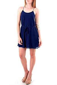Embellishments: Belted   Size Category: Adult