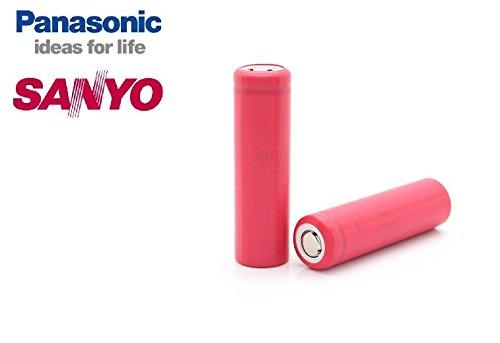 panasonic-sanyo-ur14500-da-840-mah-pin-piatto-flat-top