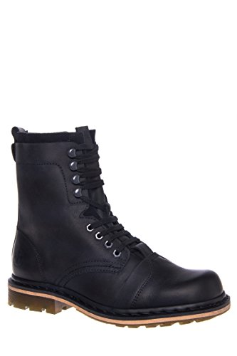 Men's Pier Lace-Up Boot