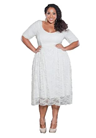 shops with plus size attire