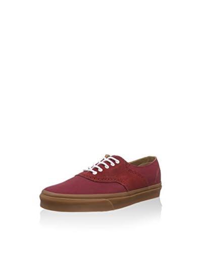 Vans Sneaker U Spectator Decon Ca