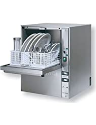 Jet-Tech Systems F-14 Stainless Steel 304 Multi Purpose Counter Top Ware Washer by Jet-Tech+Systems
