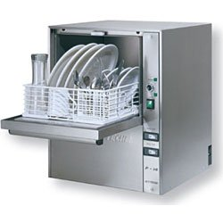 Dishwasher Check Price Sunpentown SD-2201S Countertop Dishwasher in