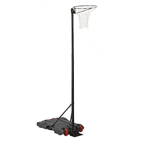 netball-korb-junior-mit-netz-stander-freistehend-verstellbar
