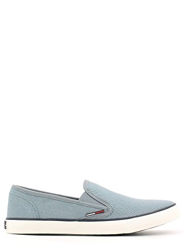 Tommy hilfiger EN56820994 Slip-on Donna nd 41