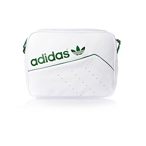 Adidas Borsa a spalla Airliner Perf