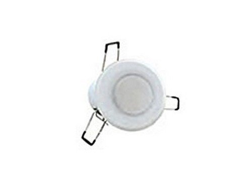 Rv Trailer Camper Lighting 3 Led Recessed Can Puck Light 52445