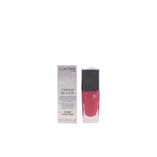 Lancome Vernis in Love Rose Lancome 368N