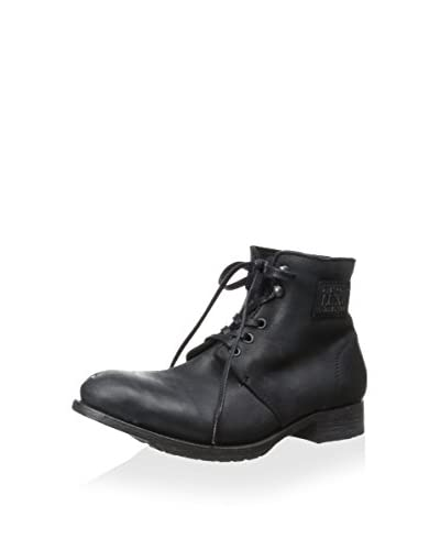 Australia Luxe Collective Women's Loaded Lace Up Ankle Boot