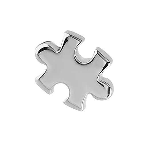 micro-dermal-ancla-accesorio-rompecabezas-pieza-parte-superior-solamente-acero-quirurgico-para-uso-c