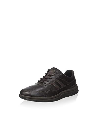 Rockport Zapatillas Power Pace Ubal Chocolate