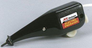 wen electric engraver 7 200 spm soldering equipment. Black Bedroom Furniture Sets. Home Design Ideas