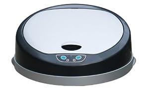 Kitchen move 102 couvercle pour poubelle automatique de - Couvercle pour poubelle automatique ...