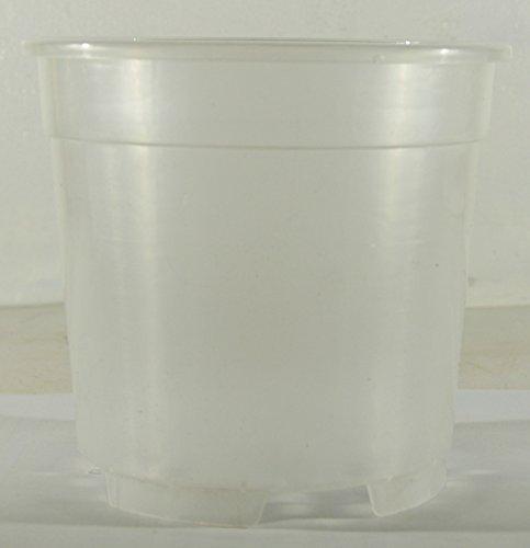 vaso-trasparente-in-plastica-ideale-per-le-orchidee-diametro-cm-15