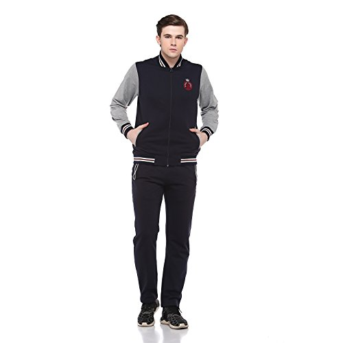 EX10SIVE-Mens-Navy-Tracksuit