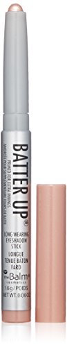 theBalm Batter Up- Moon Shot, pearl, 1er Pack (1 x 23 g) thumbnail