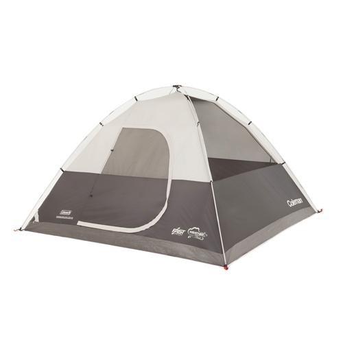 Coleman 2000018087 Moraine Park Fast Pitch Dome Tent - 6 Person  sc 1 st  11Street & Coleman 2000018087 Moraine Park Fast Pitch Dome Tent - 6 Person ...