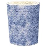 Honeywell Replacement Filter for Holmes Cool Moisture Humidifier, HC-14N